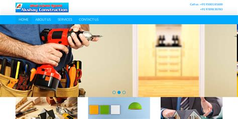 next home design service jobs 100 web design home jobs nj website designs seo new