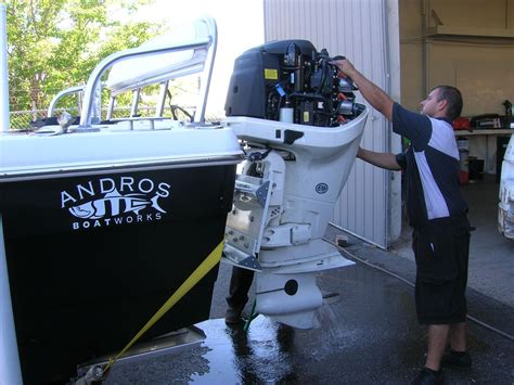 boat repair kennewick wa pasco wa columbia marine center big boat engine repair