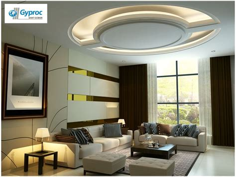 Home Ceiling Design India by 17 Best Images About Beautiful Living Room Ceiling Designs