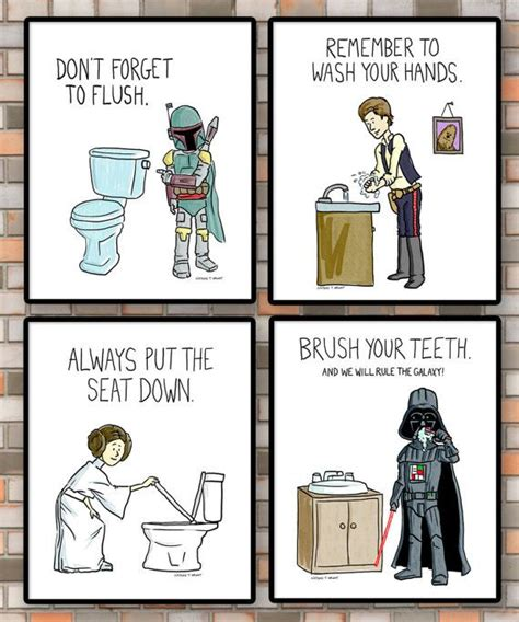 kids bathroom rules 25 best ideas about bathroom rules on pinterest