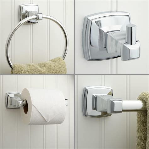modern bathroom hardware sets modern bathroom accessories sets find and save wallpapers