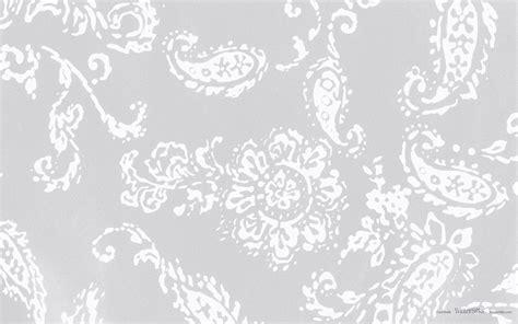 wallpaper hitam putih romantis 9 wallpaper quote cinta romantis nan kekinian nggak bakal