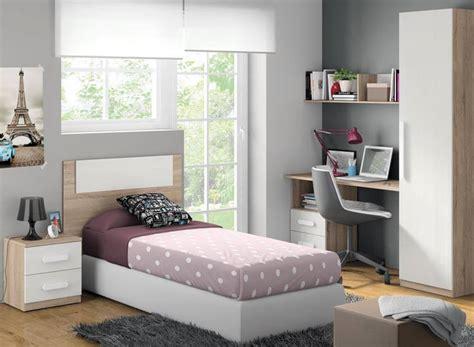 escritorios pequeños para dormitorios muebles de dormitorios juveniles modernos
