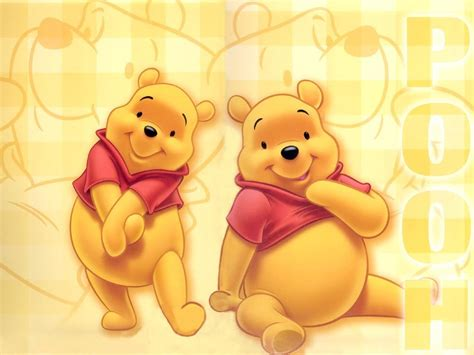 winnie pooh wallpaper winnie pooh wallpaper 6267992