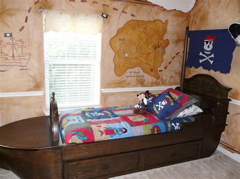 kids pirate bedroom furniture amazing rooms that make us wish we were kids again decor