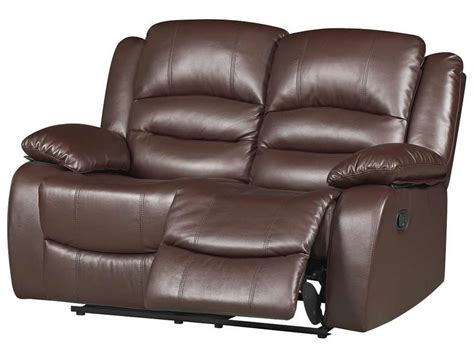 cheap leather recliner sofas leather recliner sofas home design ideas