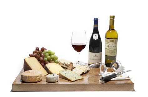 cartoon wine and cheese wine and cheese indulgence at chihuly lounge spirited sg