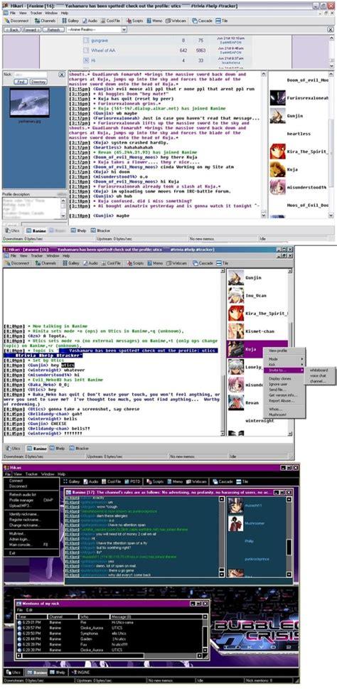 mail ad gallery mobi loc us hikari anime chat 3 04 download