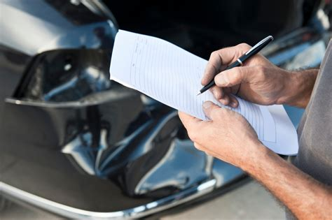 find the best cheap car insurance nerdwallet here s how much you need to drive for uber or lyft