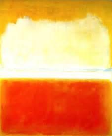 no 8 mark rothko wikiart org encyclopedia of visual arts