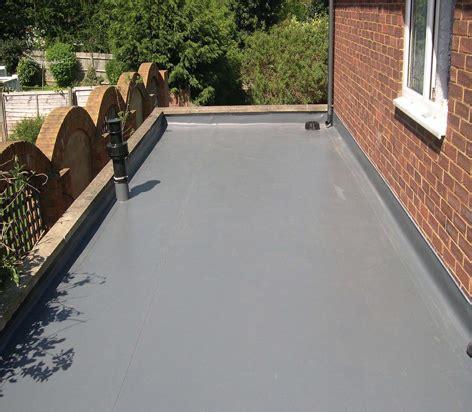 high tech membrane roofing ltd benfleet flat roofing high tech membrane roofing ltd roofers in benfleet essex