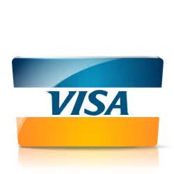 business visa card visa icon credit card icons softicons