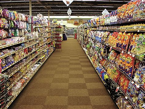 supermarket aisle layout tips for navigating the supermarket abnormal facies