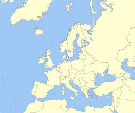 fileblank malaysia mapsvg wikimedia commons file blank map of europe w boundaries svg wikimedia commons