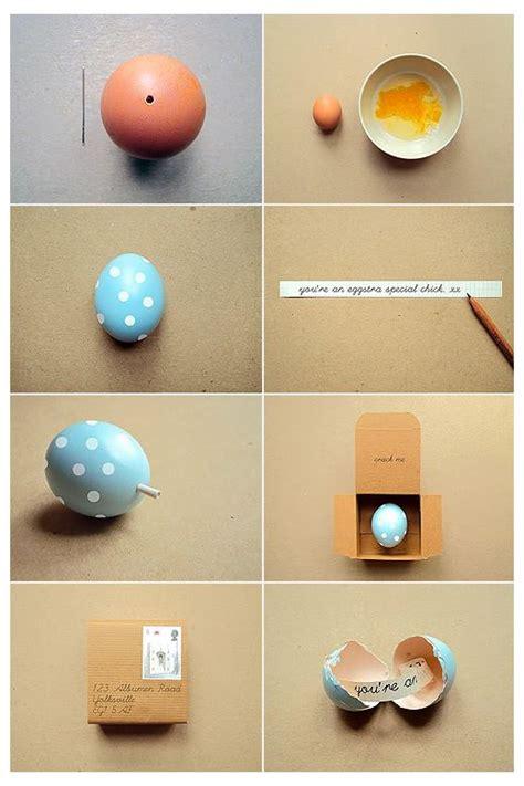 Idée Cadeau A Faire Soi Meme Pour Homme by Id 195 169 E De Cadeau D Anniversaire A Fabriquer