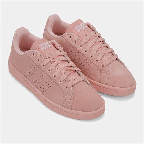 advantage shoes adidas cloudfoam advantage clean shoe sneakers shoes
