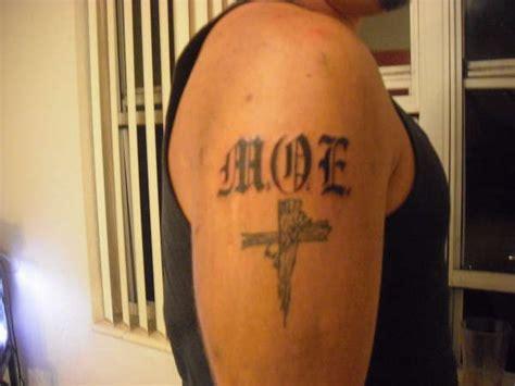 money over everything tattoo money ova everything