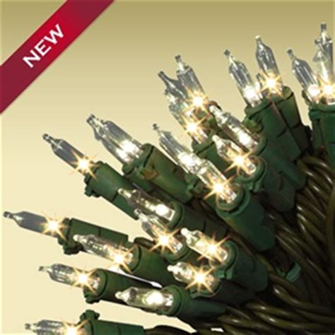 balsam hill color clear lights balsam hill popular led christmas lights are now sold