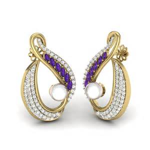 earrings for fashion trends earrings 2015