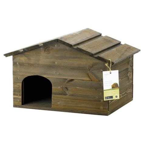 hedgehog houses to buy buy chapelwood hedgehog house from our bird boxes range