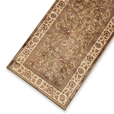 bed bath beyond rugs verona jacobean rug bed bath beyond