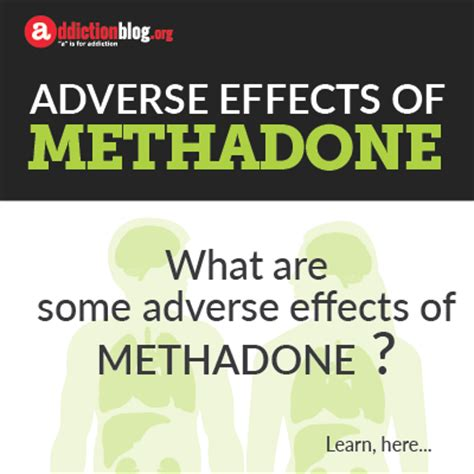 Methadone Detox Cost by Meth Addiction