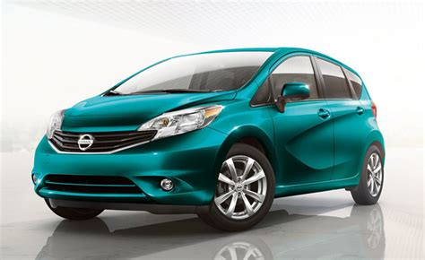 nissan versa note 2013 nissan versa note now available on amazon 187 autoguide