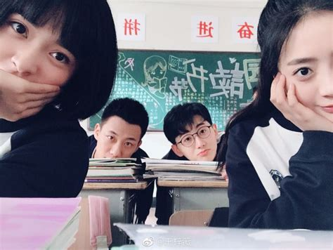 song xi chen 80 best a love so beautiful images on pinterest drama