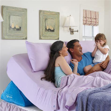 Mattress Genie by Mattress Genie Adjustable Bed Lift
