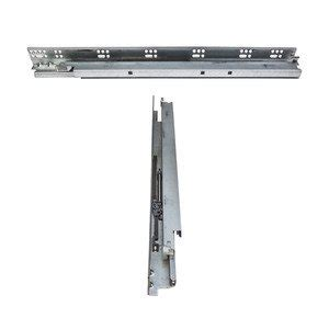 small undermount drawer slides hardware resources shop use58 100 21 drawer slides