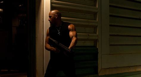 film fast and furious 7 in italiano completo vin diesel as dom toretto in furious 7 vin diesel photo