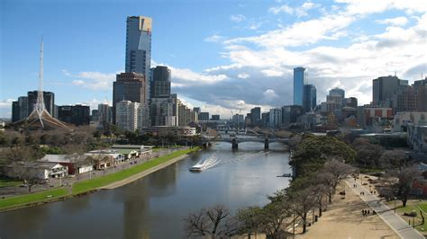 Search Melbourne Australia The World S Top Best City To Live In Melbourne Australia