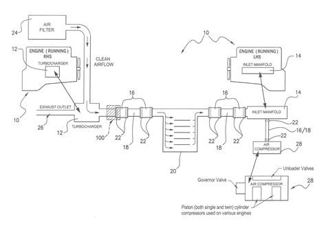 elegant detroit series  jake brake wiring diagram