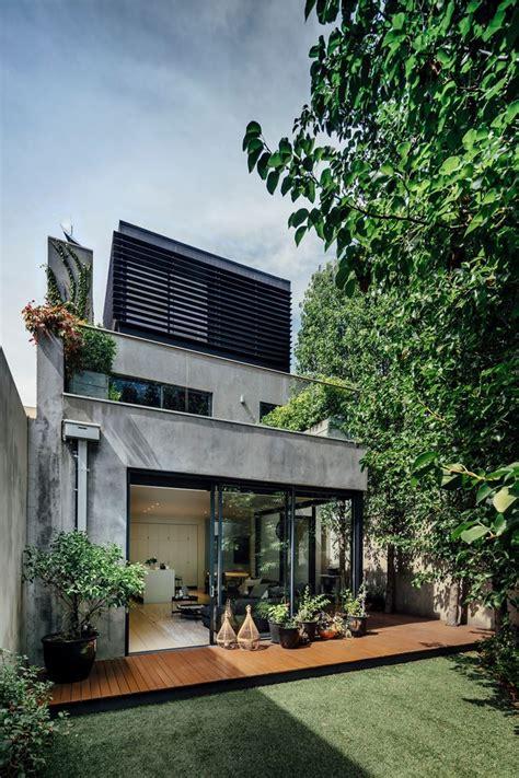 tetto terrazzo trasformare tetto in terrazzo