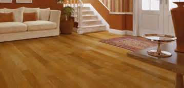Floor And Decor Wood Tile by Laminate Wooden Flooring Diy Home Conceptor