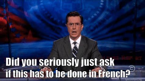 Teacher Problems Meme - french teacher meme