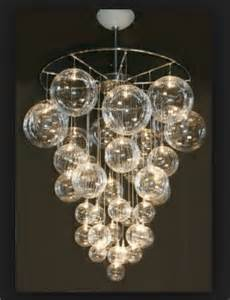 cool chandeliers 1000 images about for the home on