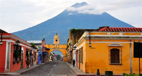 guatemala images a boutique guide to antigua guatemala