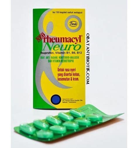 Paramex Nyeri Otot Tablet Obat Pegal Nyeri Otot Dan Sendi 5 macam obat sakit pinggang di apotik yang terbukti khasiatnya