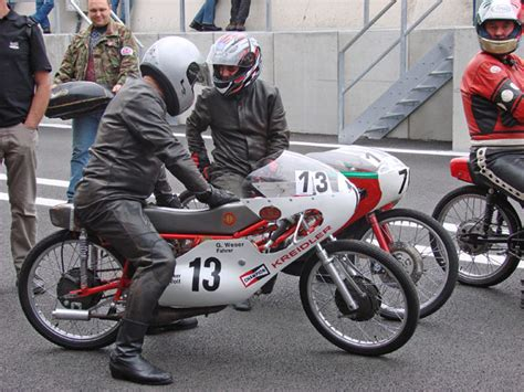 Classic Motorrad At by Bikers Classics 2007 Gernot Weser Galerie Www