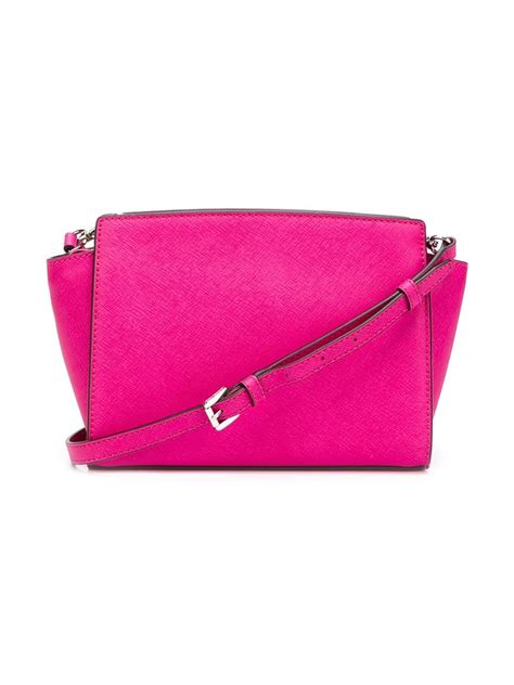 Kate Spade 1881 Set 2in1 michael michael kors medium selma crossbody bag in pink lyst