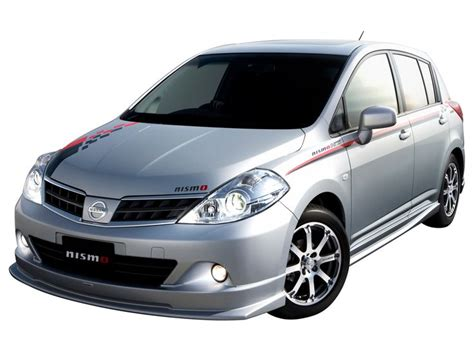 nissan tiida 2008 hatchback 151 best nissan tiida images on pinterest cars