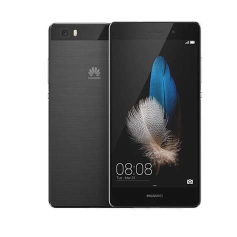Hp Huawei P8 Malaysia huawei 174 p8 lite black color end 1 20 2018 2 15 pm