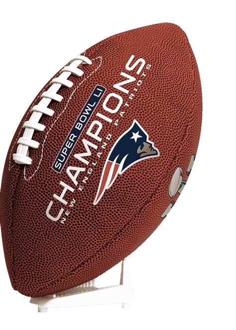 Chionship Banner Template by New Patriots Bowl Li Commemorative 100 Images Bowl Li