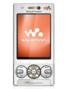Handphone Sony Yang Murah handphone murah