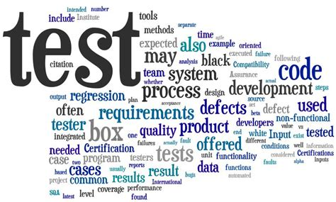 test pattern software test coverage and how to maximize it lean testing