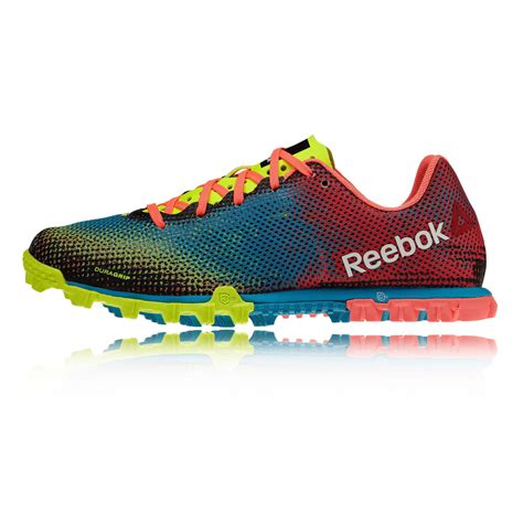 running shoes for sprinters sprinting running shoes 28 images reebok all terrain