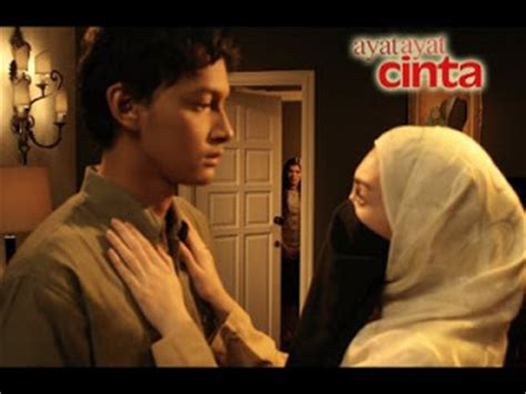 ayat ayat cinta 2 aktor the extraordinary class ayat ayat cinta movie review