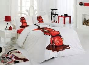 coolest bed sheets cool bed sheets linkspotters com