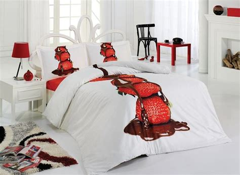 cool bed comforters cool bed sheets linkspotters com